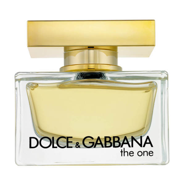 Дамски Парфюм - Dolce & Gabbana The One EDP 75мл